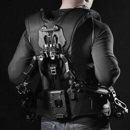 armor-man-2-0