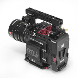 Red-weapon-rig-003