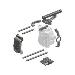 ES-T06 C300 MK _C500 RIG