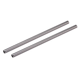 Stainless Steel Rods Thumbnail
