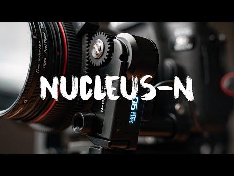 Tilta Nucleus Nano - Review
