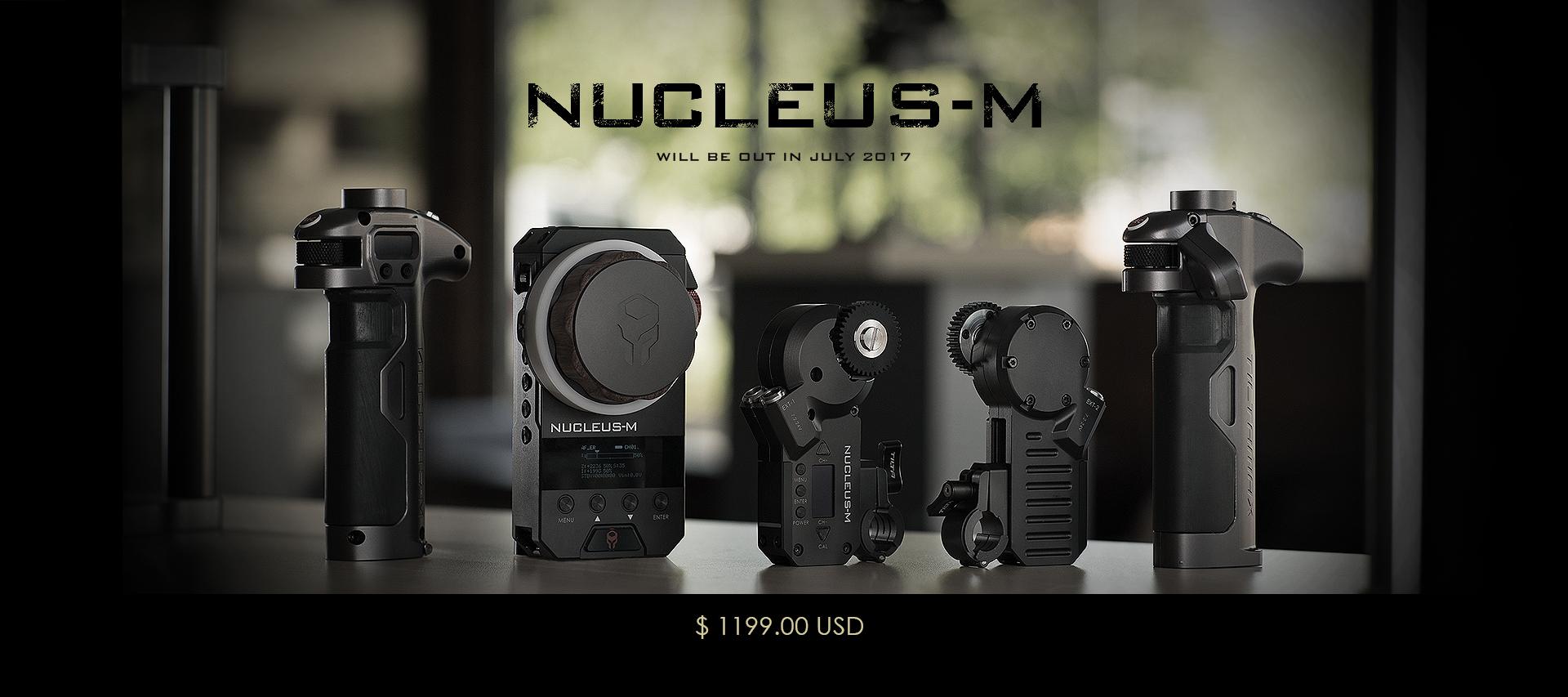 2017-nucleus-m001