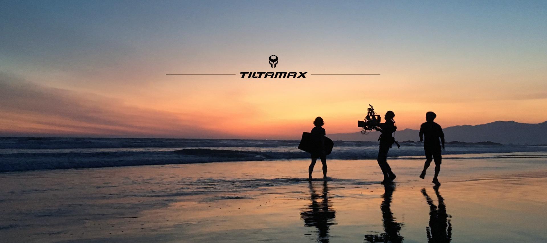 tiltamax-dravity-armor-003