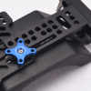 15mm LWS Universal Quick Release Baseplate