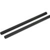 15mm LWS Baseplate and Tilta Standard Lightweight Dovetail Plate Kit (Open box)