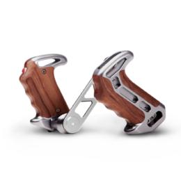 wooden handles001