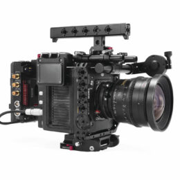 Camera Cage for Arri Alexa Mini