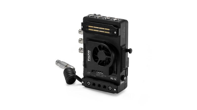 Camera Cage for Arri Alexa Mini