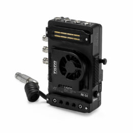 Standard Battery Plate for Arri Alexa Mini