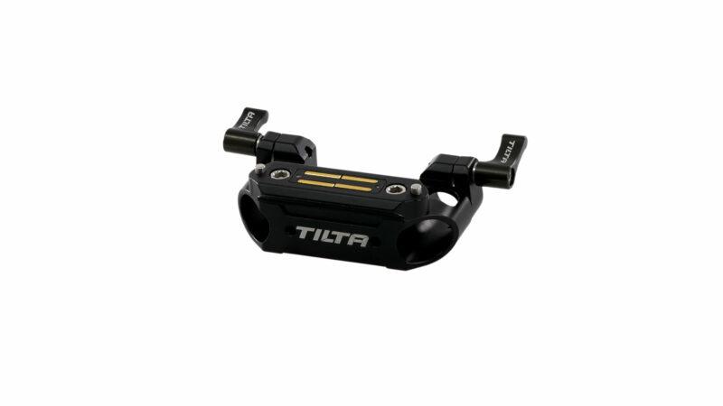15mm LWS Top Rod Adapter for Arri Alexa Mini Camera Cage