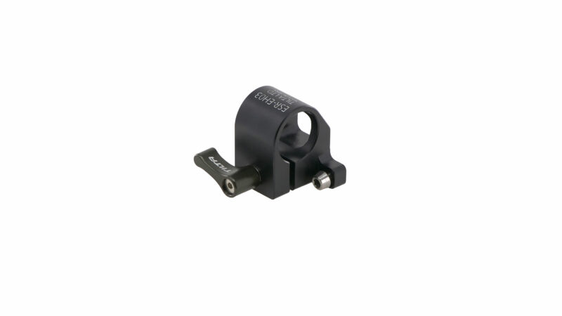 19mm EVF Bracket Mount For Arri Alexa Mini Camera Cage