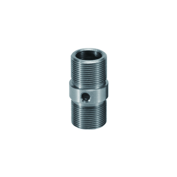 19mm Rod Connection Screw for Aluminum Rods