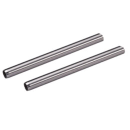 Stainless steel rod 19-200mm RS19-200