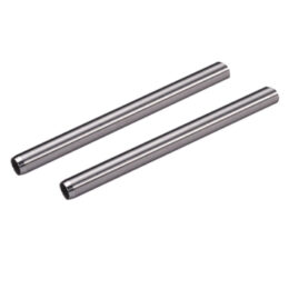 Stainless steel rod 19-250mm RS19-250