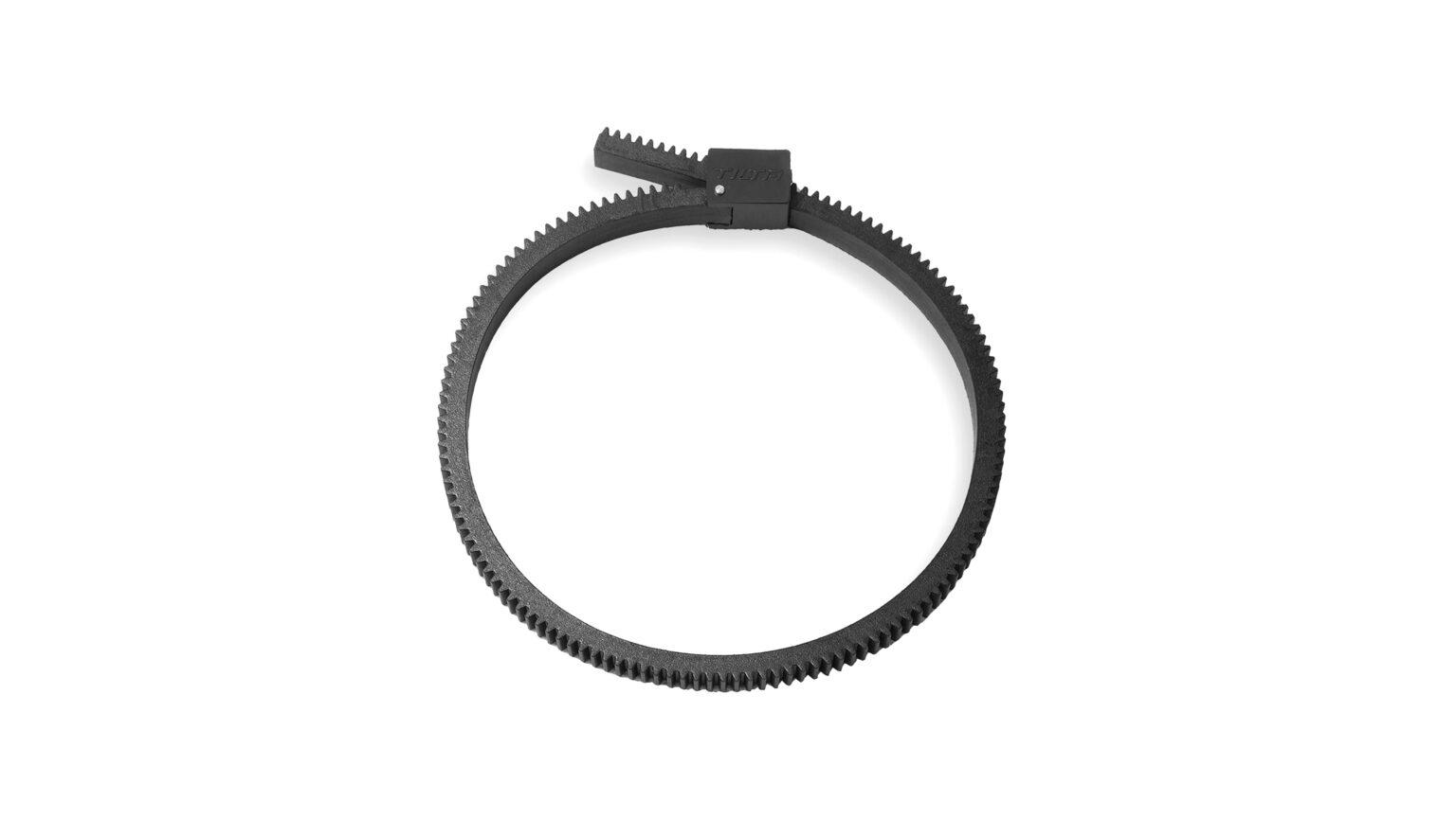 Photographic Lens Follow Focus Adapter