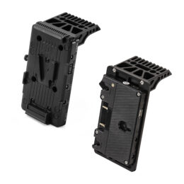 Battery Plate for Sony FS7