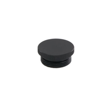 EVF Holder Rod End Cap