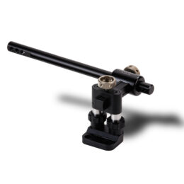 Eyepiece Leveling Bracket for Tripod Heads