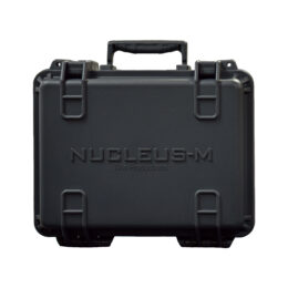 nucleus hard case