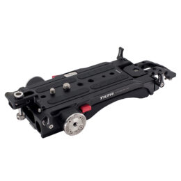15mm LWS Quick Release Baseplate for Canon C200
