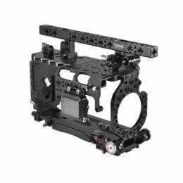 Camera Rigs