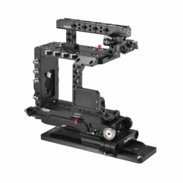 Camera Cage for Panasonic Varicam LT