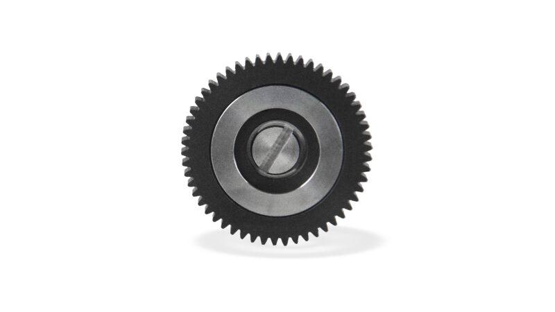 Nucleus-M Mod Motor Gears