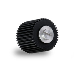 Nucleus-M 28mm Thick 0.8 Mod Motor Gear