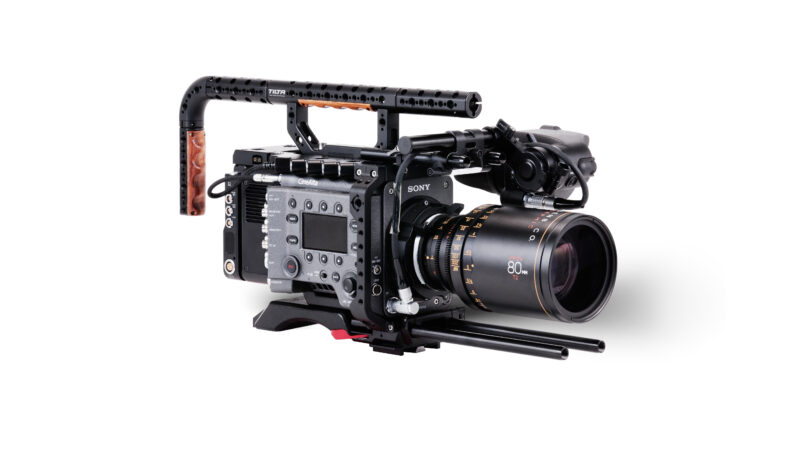 Camera Cage for Sony Venice (Open Box)