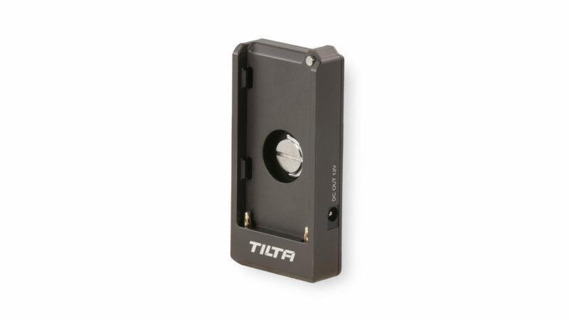 TA-BTP-F970-G