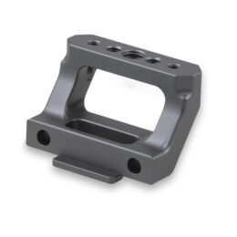 Camera Cage for Panasonic GH Series Top Handle Riser