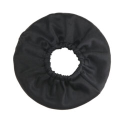 Fabric Lens Donut for MB-T05 & MB-T03 Matte Boxes
