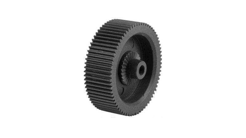 Lens Focus Gear for FF-T03 Follow Focus (5mm)