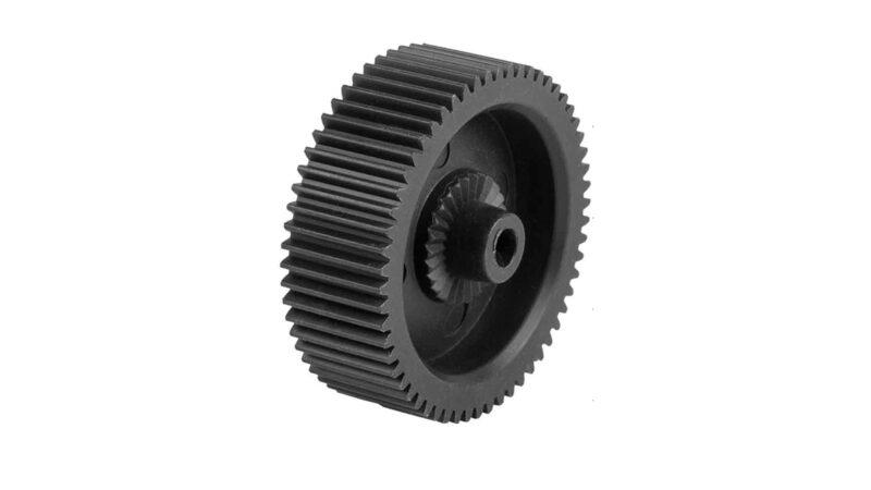 Lens Focus Gear for FF-T03 Follow Focus (6mm)