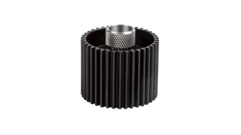 Follow Focus Gear for FF-T05 - 25mm 0.8m 38-tooth