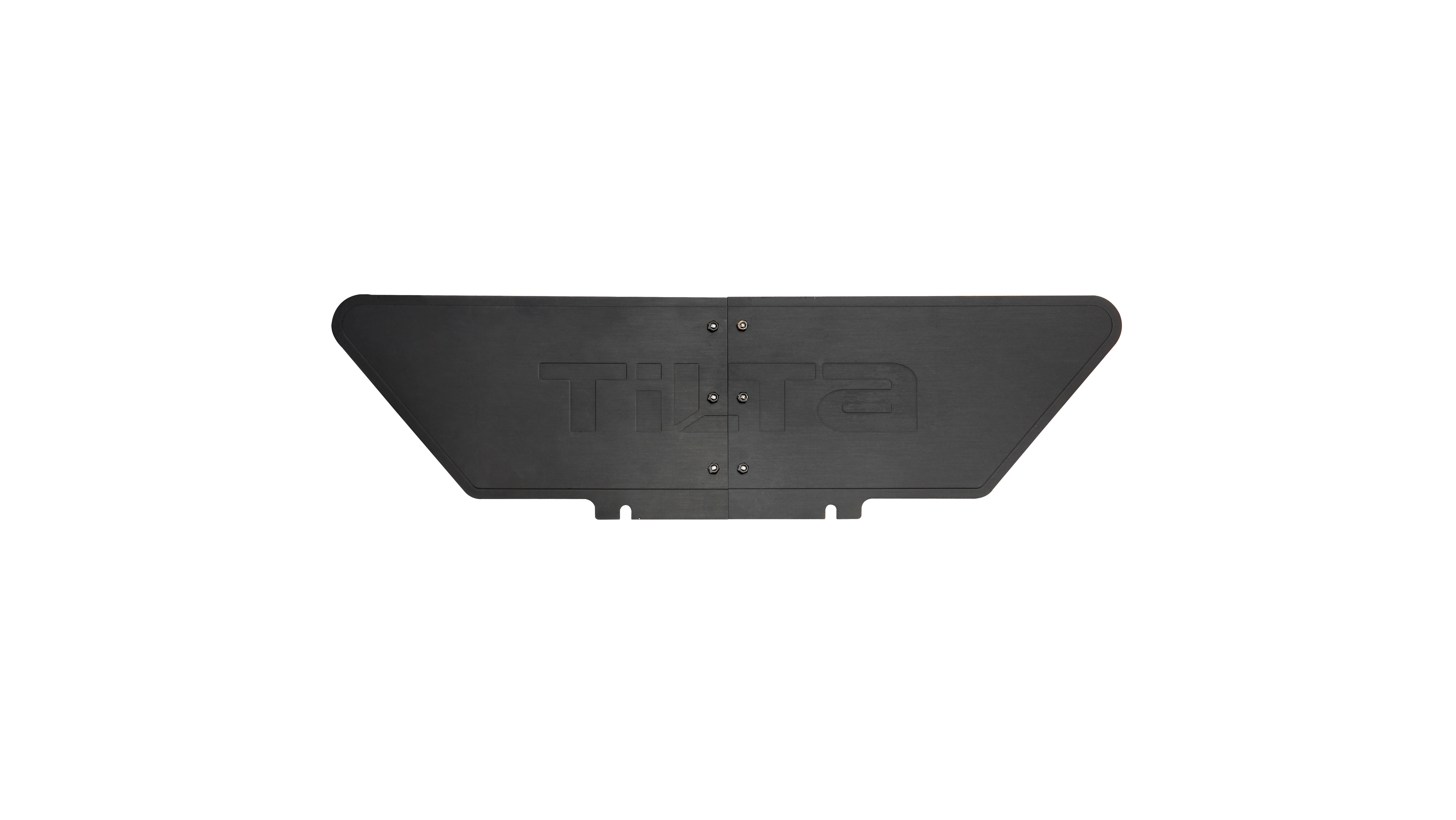 Top Flag Part Only for MB-T03 and MB-T05