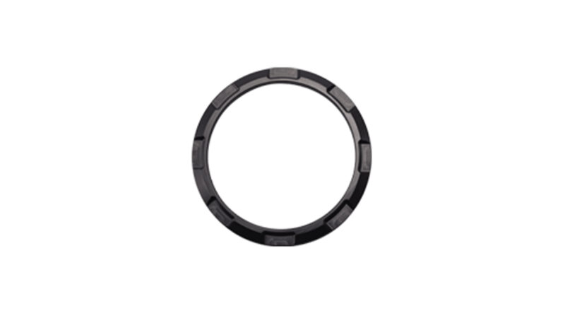 114mm Lens Attachment Ring for MB-T04 and MB-T06
