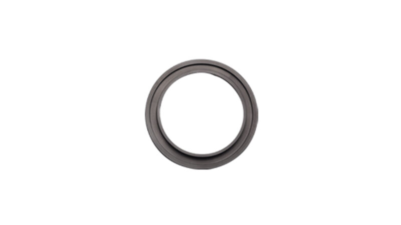 80mm Lens Attachment Ring for MB-T04 and MB-T06