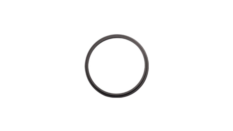 95mm Lens Attachment Ring for MB-T04 and MB-T06