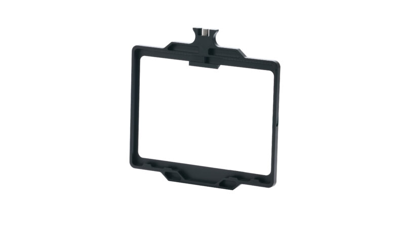 4x5.65 Filter Tray for MB-T12