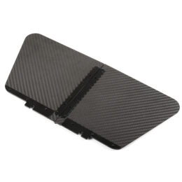 Carbon Fiber Top Flag for MB-T12