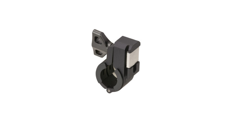 Nucleus-M Motor Rod Mount