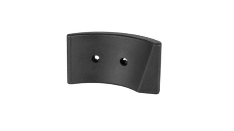 Shoulder Pad for TT-0506 and TT-0517
