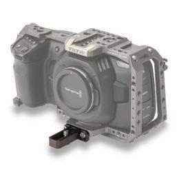 Lens Support for Metabones PL Type I
