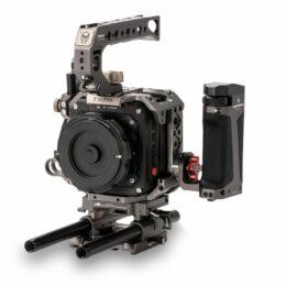 For Z CAM Cameras