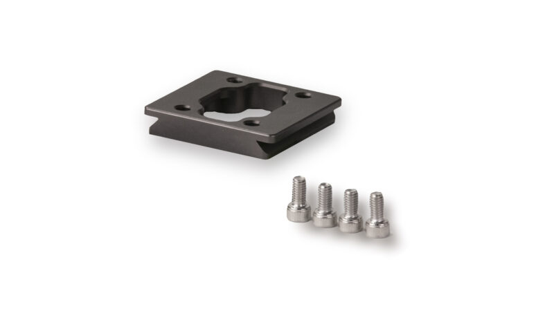Tiltaing ARCA Quick Release Plate