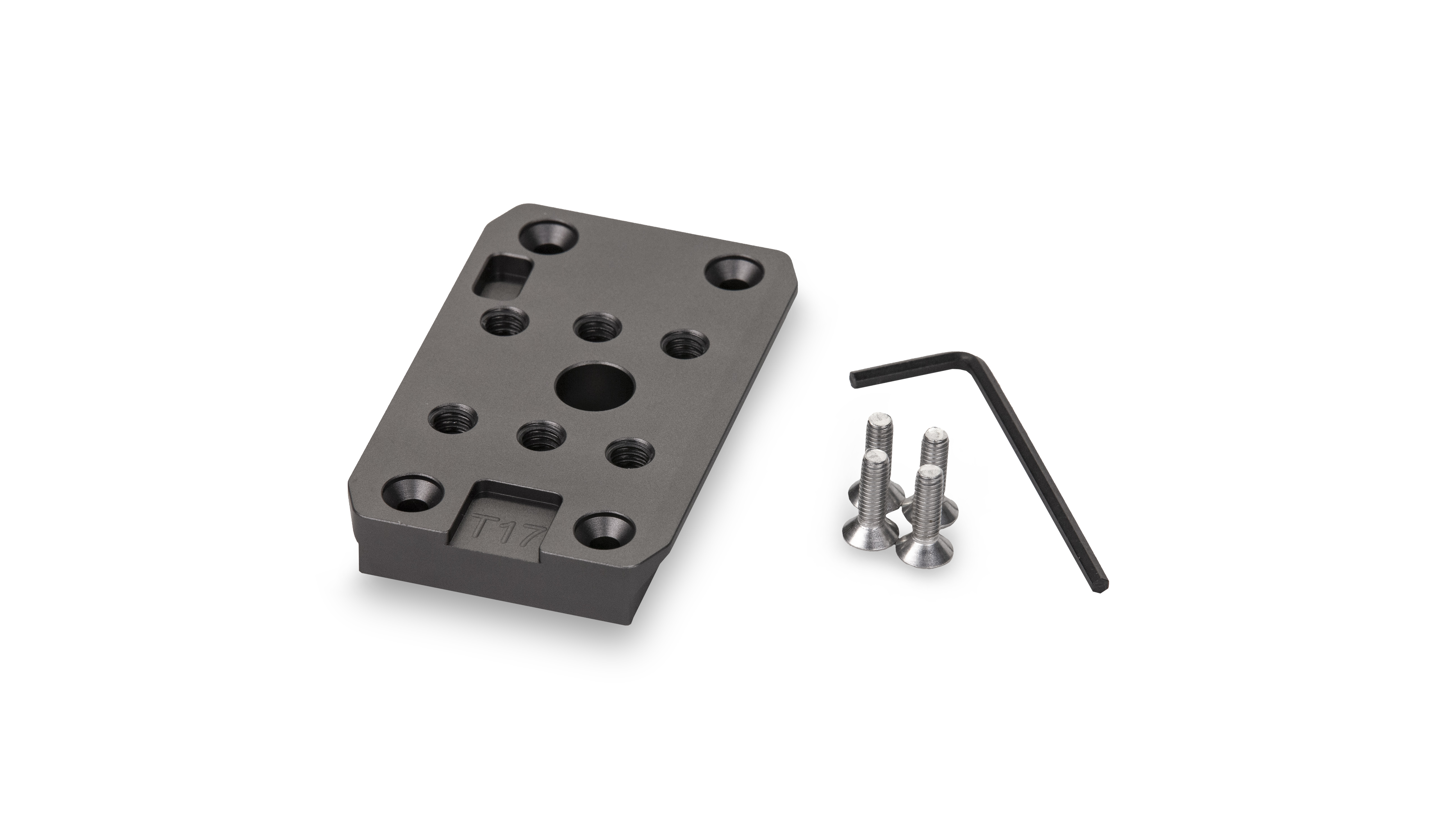 Bottom Plate for Sony a7/a7S
