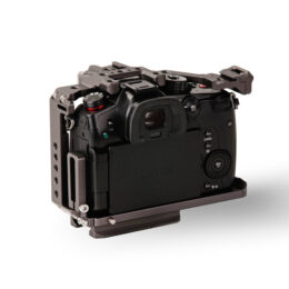 Full Camera Cage for GH Series