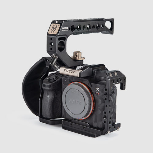 Tiltaing Sony a7/a9 Series Kit A