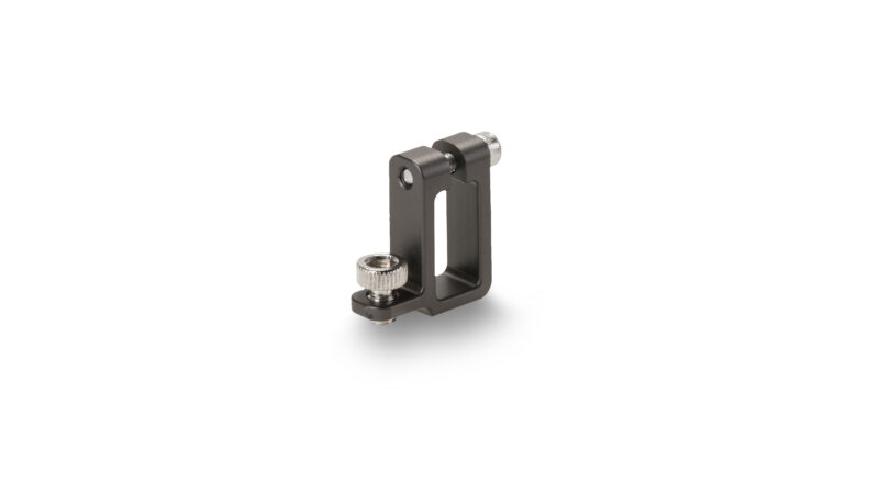 HDMI Clamp Attachment for Panasonic GH Series Cage - Tilta Gray